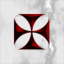 Advent Shinra Syndicate