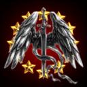 Hydra Corp