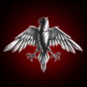 Unified Combatants