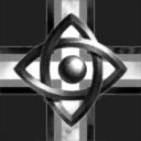 Athena Mercenary Services