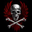 Todesschwadron