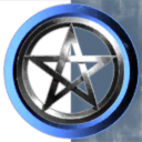 Axiomatic Covenant