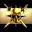 Outrider Mercenary Corporation