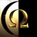 Omega Trans Corp. Ldt