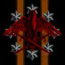 Shattered Legion