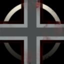 Templar Rising