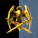 Armed Aviation Club