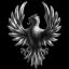Silver Phoenix Inc.