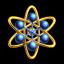 Quantum Star INC.