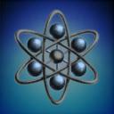 Neutron Industries