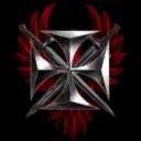 SVER True Blood