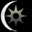 Xenon Allianz