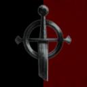 The Turks Inc.