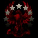 Legio Gemina XIII