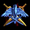 Federation Espionage Defense Squadron