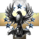 Coalition Of Organised Pilots