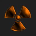 Soylent Green Syndicate