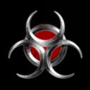 Combat and Terrorism Academy