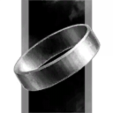 Alpha Centauri Steel X10