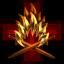 Conflagration Federation
