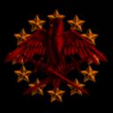 Corppolice Timline EVE 3012