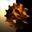 GeneSia-IRC