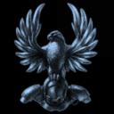 Legion Of Patriots