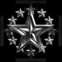 The Confederate Republic of New Eden