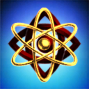 Science Service Industries