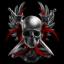 Expendables Mercenary Corp.