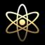 Nano-Labs