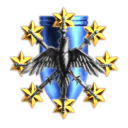 Federal Navy and Securityservice