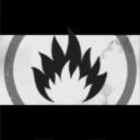 eXtreme Assassin DarK-S.T.A.L.K.E.R98 VIP