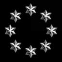 Dec Shield Ambassador 8.0