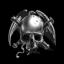 Rudo Cop Corporation