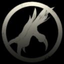 Aesir Corp.