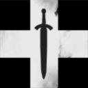 White Cross Militia