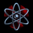 Weyland-Yutani Labs