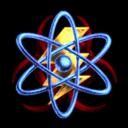 Reinforced Reactors