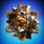 Fusion Dynamics