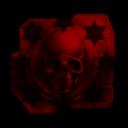Rotten Legion Ops