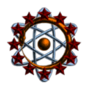 Dark Orbit 1