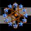 Elite Aeronautic Developer Syndicate Industries