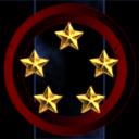 Lantean Federation