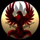 Omega Red 14