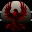 Elysian Dominion