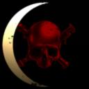 Legion Of Dark