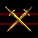 Dark-Blades