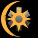 Planet Gear Industry