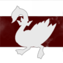 Vengeful Swan